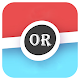 Download Would you rather - Social Game For PC Windows and Mac