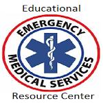 EMS EDU ERC (WV Paramedic Protocols) Icon
