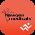 FBT-55 by newgen medicals icon