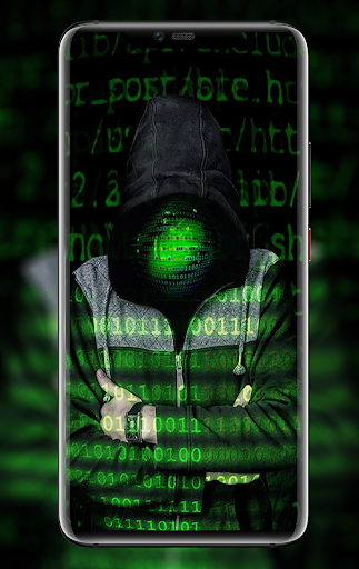 Download Hd Anonymous Hacker Wallpapers Free For Android Hd Anonymous Hacker Wallpapers Apk Download Steprimo Com