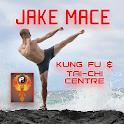 Jake Mace Kung Fu & Tai-Chi icon