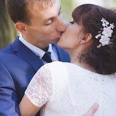 Wedding photographer Tatyana Gorbacheva (tgorbacheva). Photo of 12.06.2016