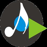 Playlist Organizer - Create playlists from folders