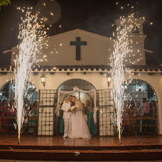 Wedding photographer Braulio González (brauliog). Photo of 17.12.2014