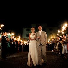 Wedding photographer Alessio Lazzeretti (AlessioLaz). Photo of 06.11.2018