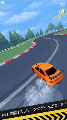 Thumb Drift — Furious Car Drifting & Racing Gameのおすすめ画像2