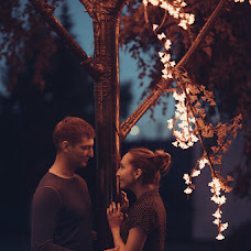 Wedding photographer Grigoriy Mergasov (Gregon). Photo of 15.04.2014