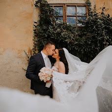 Wedding photographer Marko Milas (MarkoMilas). Photo of 26.09.2017