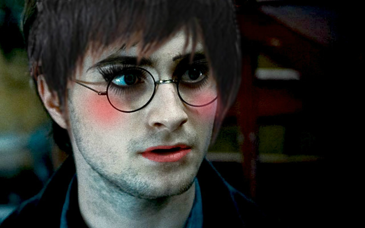 Harry-Potter-Wallpaper-harry-james-potter-26304185-1280-800_meitu_1.jpg