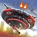 Aces of the Luftwaffe - Squadron: Extended Edition icon