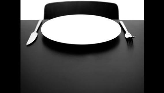 5 Huge Benefits Of Fasting