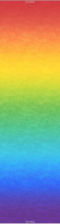 Rainbow (11205)