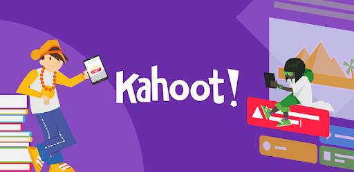 Kahoot Apps On Google Play