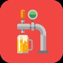 U're Drunk - Drinking Game icon