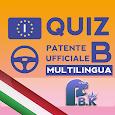 QuizPatente Multilingua 2020 Patente in punjabi
