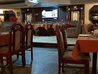 Dakshin Restaurant photo 5
