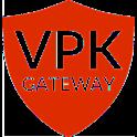 VPK icon