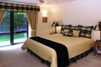 The Springs Bed & Breakfast
