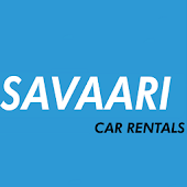 Savaari Partner App