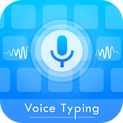 Voice Typing All Language : Write SMS By Voice