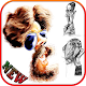 Download Caricature Sketches Ideas For PC Windows and Mac
