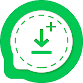Tải Status Downloader for Whatsapp miễn phí