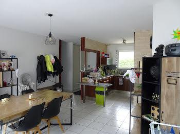 maison à Agen-d'Aveyron (12)