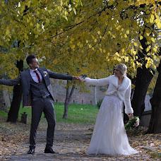 Wedding photographer Sasa Rajic (sasarajic). Photo of 14.11.2017