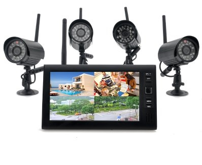 Wireless_Home_Security_Camera_kk3o9iZm.JPG.thumb_400x400.jpg