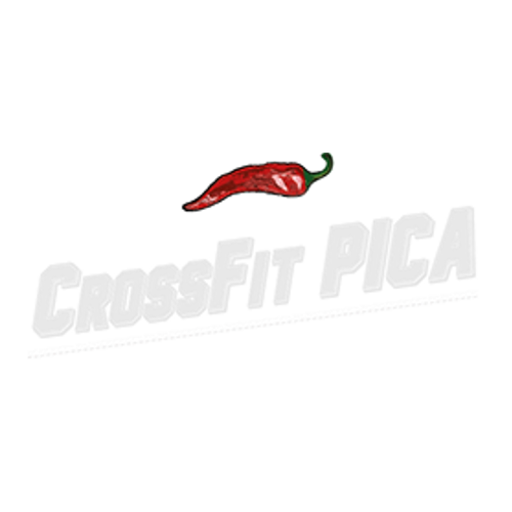 Pica CrossFit app (apk) free download for Android/PC/Windows