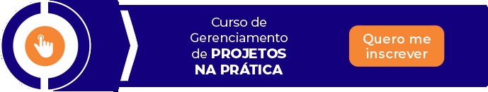 banner do curso de gerenciamento de projetos na prática