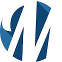 MagLoft Digital Magazine Guide icon