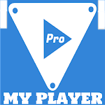My Player Icon