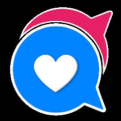 YAARRI– Chat, Flirt and Date