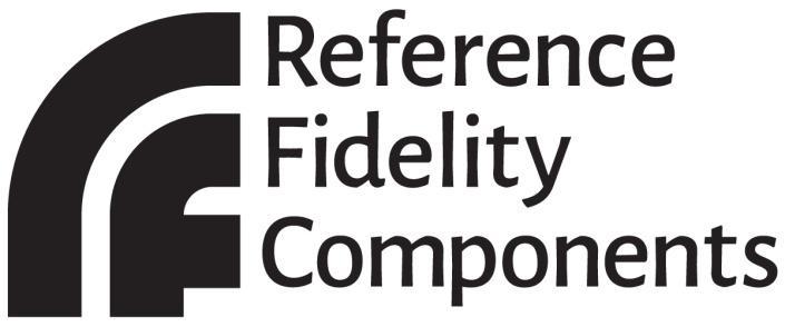 rfc_logo_final.jpg