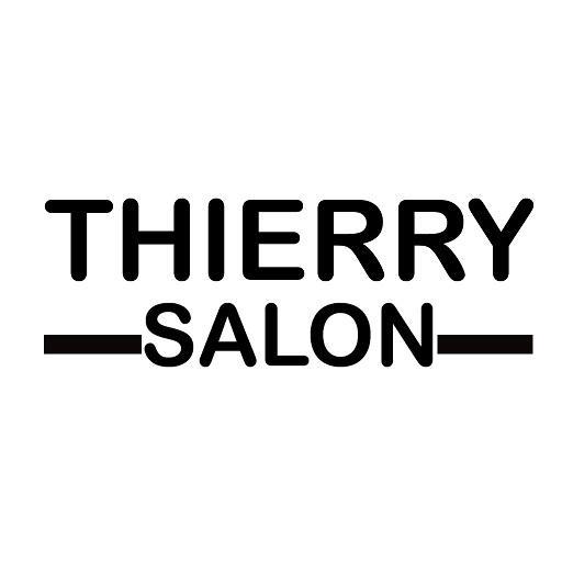 Salon Thierry