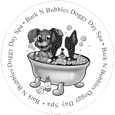 Bark N Bubbles Doggy Day Spa Grooming