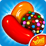 Candy Crush.. file APK for Gaming PC/PS3/PS4 Smart TV