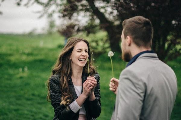 Wedding photographer Nina Roland (ninaroland). Photo of 09.02.2017