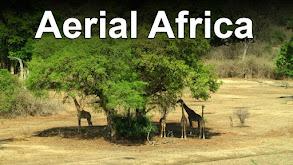 Aerial Africa thumbnail