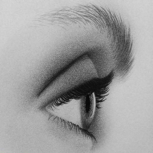 تحويل صورتك الي رسم باللقلم الرصاص اسكتش كرتون التطبيقات على