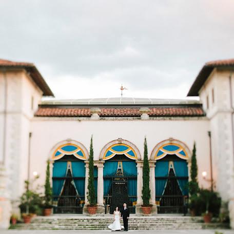 Wedding photographer Becca Borge (borge). Photo of 13.02.2014