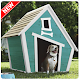 Dog Houses Design ( Offline ) for PC-Windows 7,8,10 and Mac