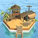 Islands Idle icon