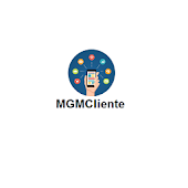 MGMCliente