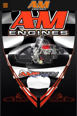 A.M Engines