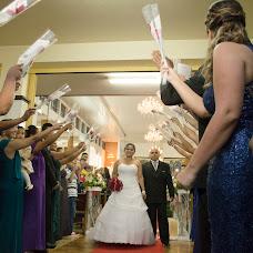 Wedding photographer Patricia Gottwald (gottwald). Photo of 30.10.2015