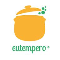 EuTempero