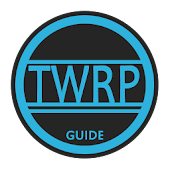 Free TWRP Manager Advice