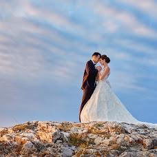 Wedding photographer Aleksey Layt (lightalexey). Photo of 21.03.2018